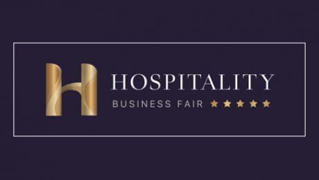 Destaque-Hospitality